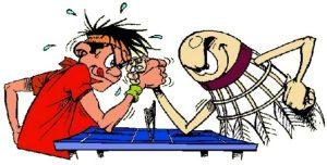 interclub_badminton