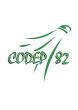codep
