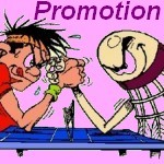 interclub_badminton_promotion
